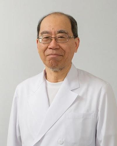 富岡 一郎